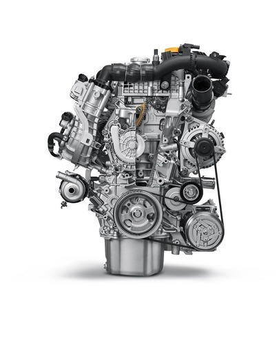 FCA: prodotti in Polonia 100.000 motori FireFly (6)