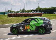 Gumball 3000 la gara più pazza del mondo vista con Alfa Romeo