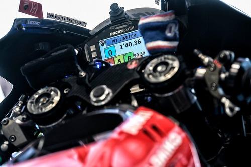 Gallery MotoGP. Il GP di Catalunya 2019 (2)