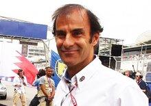 F1, Pirro: «La penalità a Vettel? Non c'erano appigli per assolverlo»