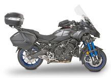 GIVI per la Yamaha Niken