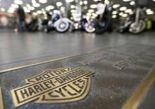 Harley-Davidson e Trump, la storia infinita. Capitolo 2: La guerra dei dazi