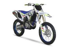 Sherco 450 SCF