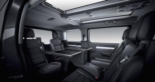 Opel Zafira Life: portatutto dappertutto