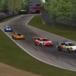 Porsche Esport Carrera Cup Italia: Tonizza vola a Imola, Amato insegue