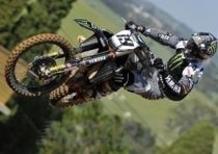 Motocross. Philippaerts vince il GP del Brasile