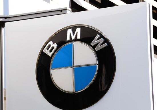 Diesel, ancora sul mercato tra 20 anni: parola di BMW