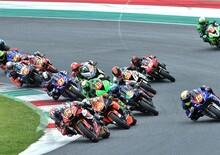 CIV: a Imola prende il via il terzo round