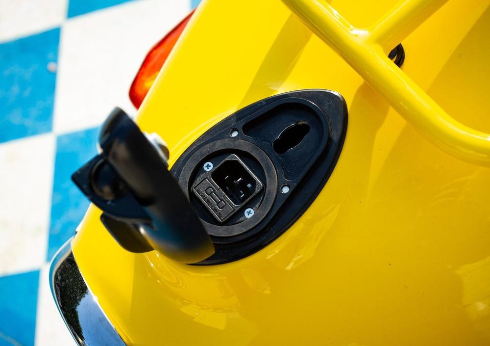 Il Decreto Crescita è legge: ecco come funzionano gli ecoincentivi per moto e scooter