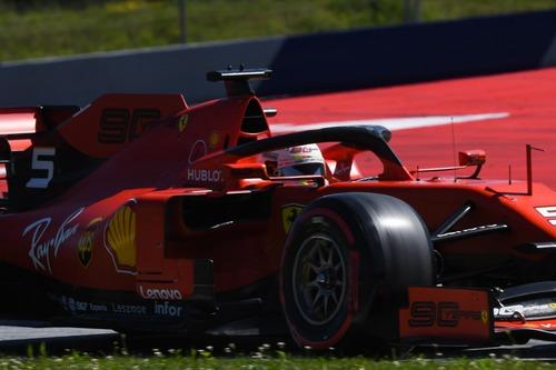 Austria, Verstappen: vittoria confermata. Il sorpasso su Leclerc non è stato irregolare