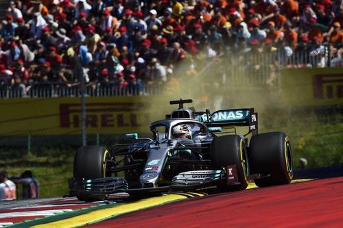 F1, GP Austria 2019: Verstappen-Leclerc, ecco perché il verdetto è arrivato così tardi (6)