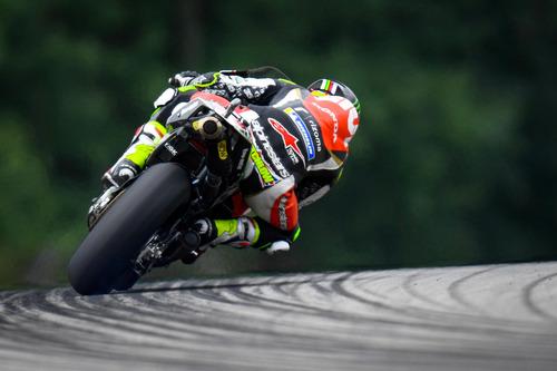 MotoGP 2019. Le dichiarazioni dei primi tre al Sachsenring (7)