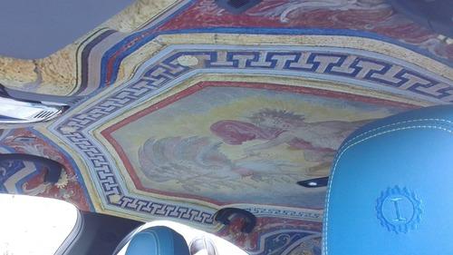 Alfa Romeo Giulia Grand Tour: vacanze speciali (9)