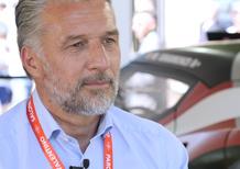 Fratelli Giacomel: «Sta a noi far capire al cliente che il diesel non è morto»