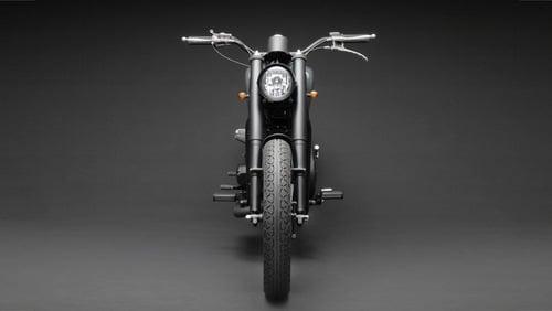 Venier Moto Guzzi VX Falcone (9)