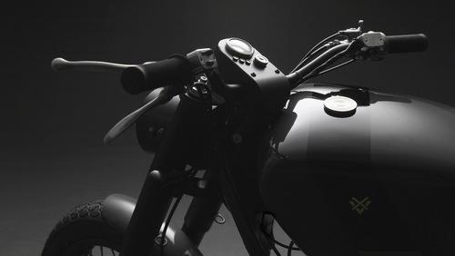 Venier Moto Guzzi VX Falcone (6)