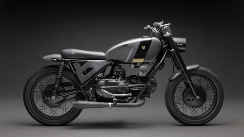 Venier Moto Guzzi VX Falcone (2)