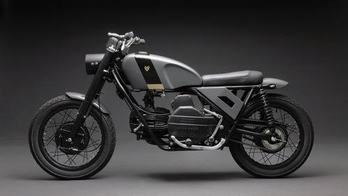 Venier Moto Guzzi VX Falcone (5)