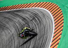 Gallery MotoGP. Il GP di Germania 2019