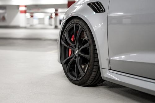 Audi RS3 Sportback, con ABT raggiunge i 470 CV (6)