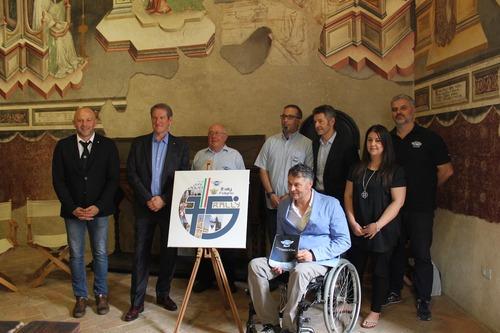 Rally Fim: nel 2020, tutti a Foligno! (6)