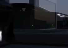 Cupra: al salone di Francoforte 2019 un nuovo concept [Video]