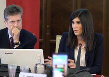 Torino: Appendino licenzia vice Montanari dopo le polemiche sul Salone dell'Auto