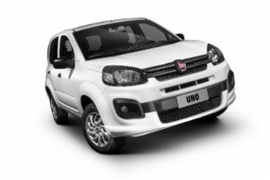 La vecchia Punto sostituì la Fiat Uno: anche lei potrebbe rivivere, come avviene in alcune nazioni dove Fiat è rimasta popolare