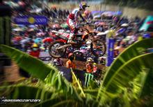 Gallery MX. Il GP d'Asia 2019