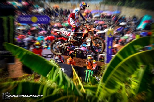 Gallery MX. Il GP d'Asia 2019