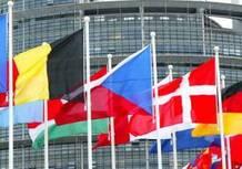 Mercato Europa: tonfo a giugno, semestre rosso