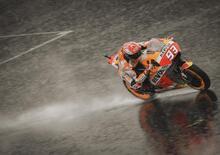 La F1 avverte la MotoGP. Non sarete contenti di Silverstone