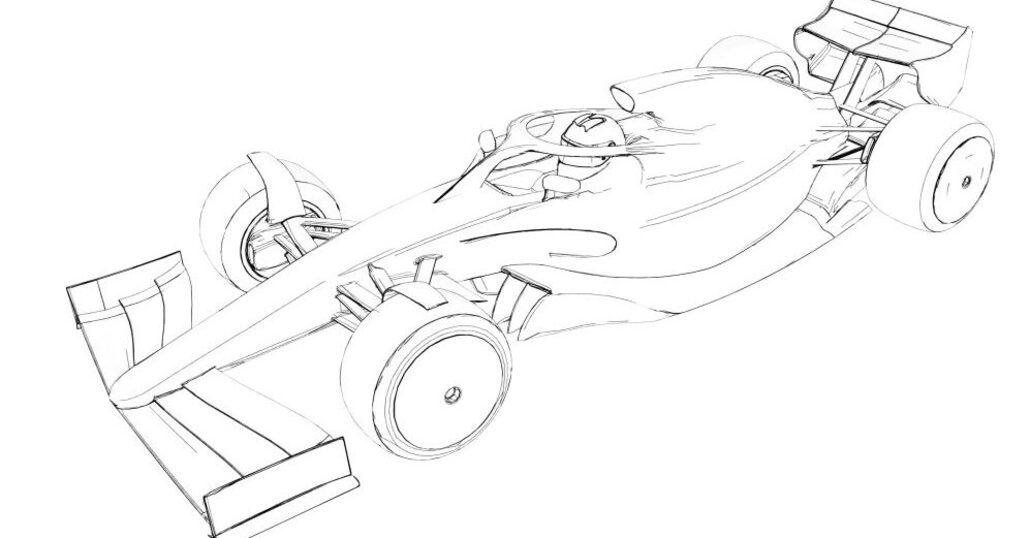 Formula 1 2021: ecco cosa dovrebbe cambiare