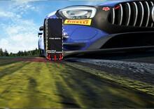Assetto Corsa Competizione: le importanti novità della 1.0.7 [Video]