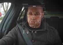 FaceApp, la tecnologia che sull'auto c'è già (o quasi)