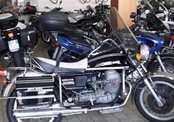Moto Guzzi T - T3 850 usata