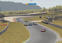 Porsche Esport Carrera Cup Italia: i risultati dal Mugello [Video]