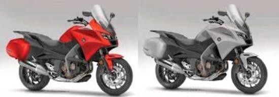 Le ipotesi di Moto Reveu