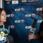 """CIV. Ramona Gattamelati: """"RMU Sky Junior Team VR46 accoglie i giovani nel mondo del professionismo"""""""