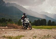 Vendite nel mondo: BMW cresce, Harley-Davidson in calo
