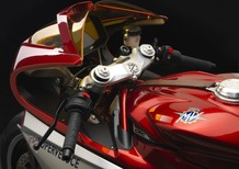 MV Agusta e Loncin insieme per piccole cilindrate