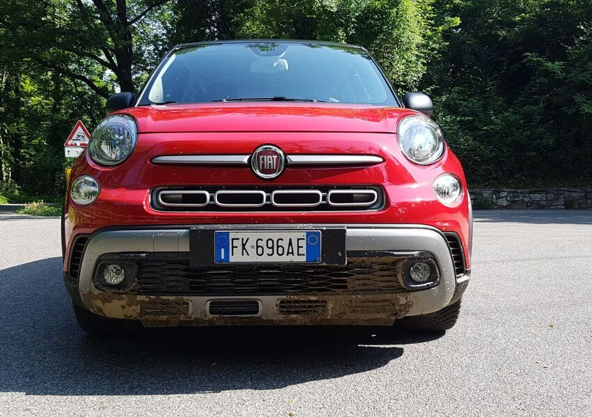 Fiat 500L (3)