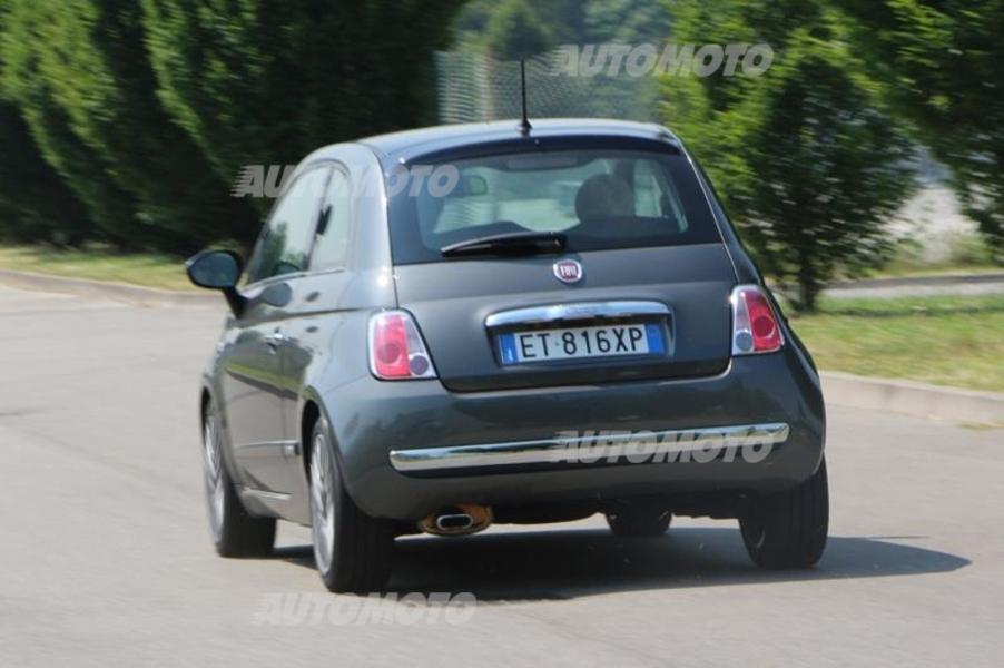 Fiat 500 (5)