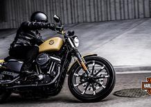 I giovani e la patente della moto: la bella idea di Harley-Davidson