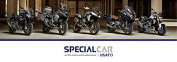 Special Car S.p.A.