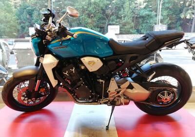Honda CB 1000 R + Neo Sport Cafè (2019 - 20) - Annuncio 7777157