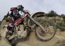 Enduro e Motocross, la FMI anticipa le norme della stagione 2012