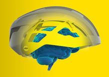 MIPS. Il nuovo sistema svedese di sicurezza per i caschi