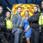 Regno Unito, le forze speciali conto i crimini su due ruote