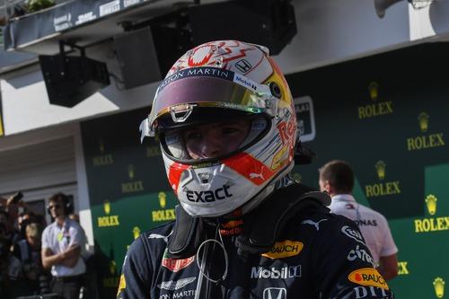F1, GP Ungheria 2019: le pagelle dell'Hungaroring (7)